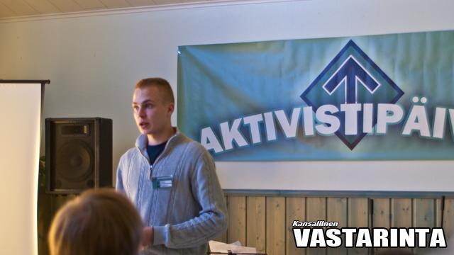 Aktivistipaivat2012-16